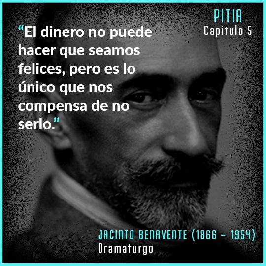 ===El Dinero...=== PITIA_jacinto-1